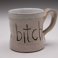 Potty Mouth Pottery